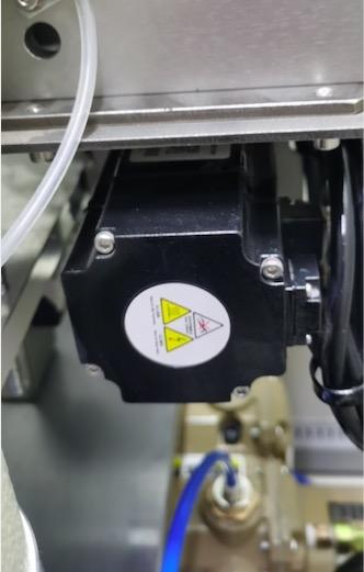 WDL-1數紙機4.jpg