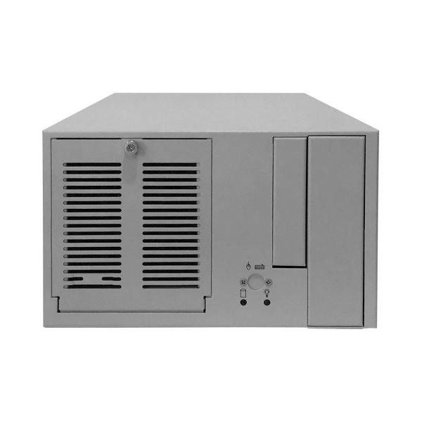 IPC-6807-壁挂式工业机箱