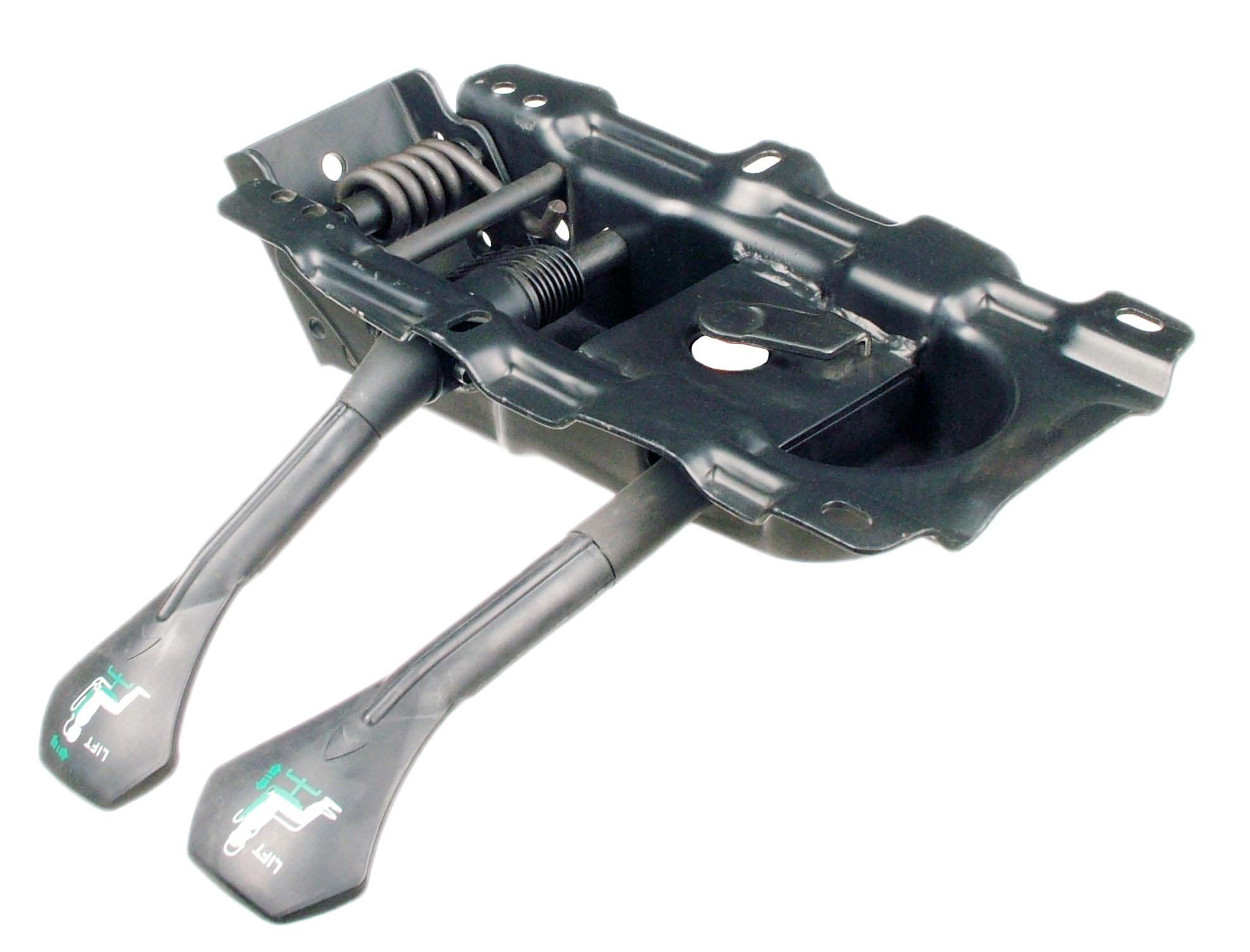 YM6601多功能转椅底盘.jpg