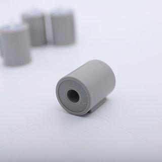 Cylinder damper