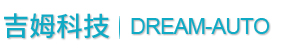 Wenzhou Dream Automation Technology Co., Ltd.