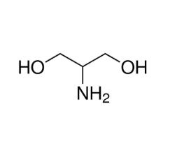 丝氨醇   CAS NO 534-03-2