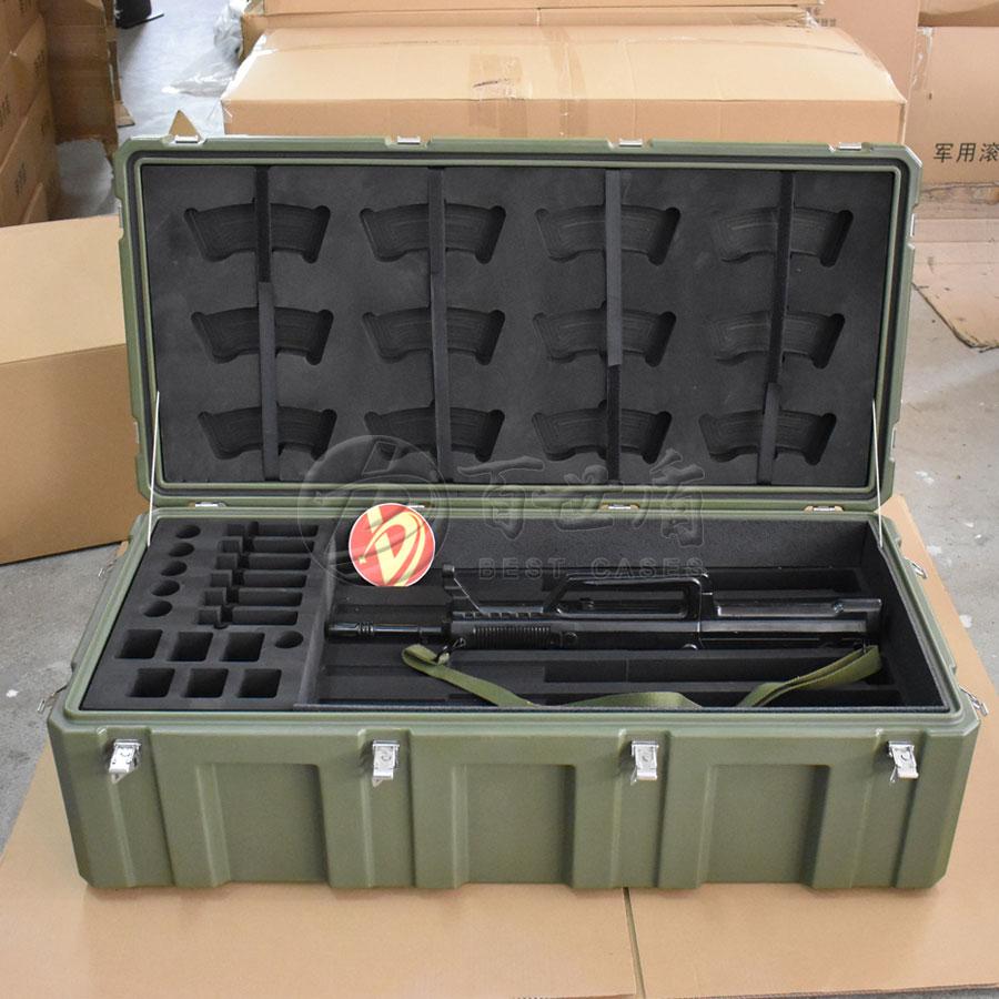 野戰95槍箱6把裝1105038-1.jpg