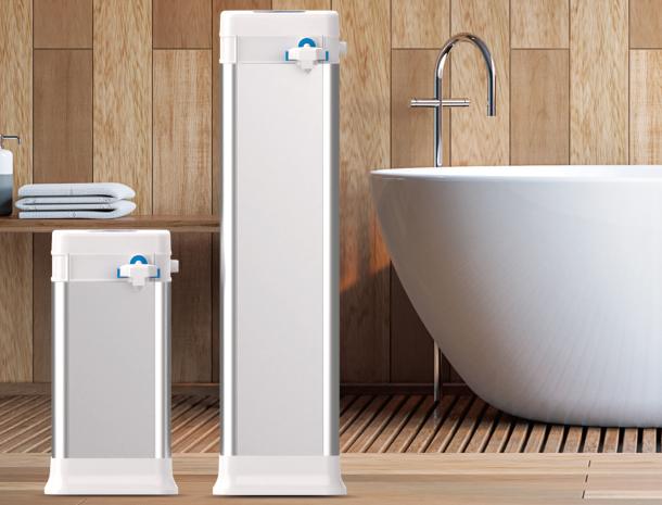 富氫水浴機.png