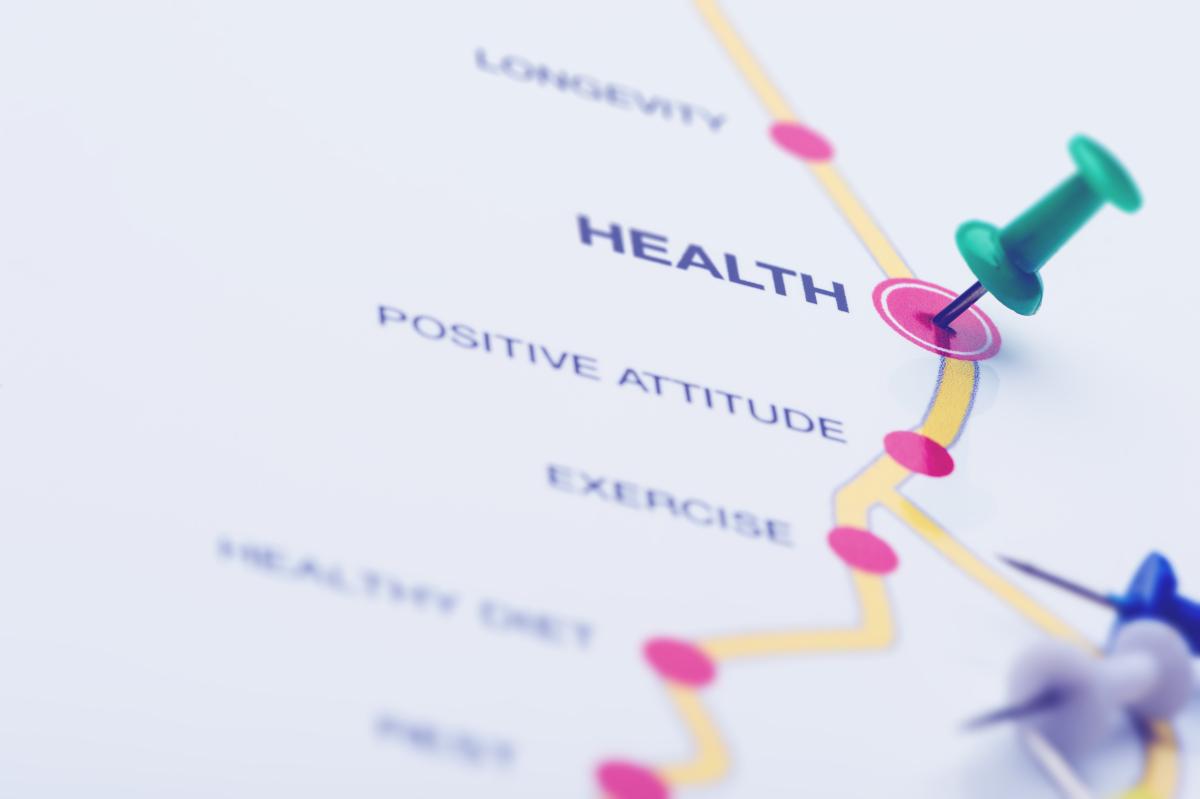 氢水机、吸氢机...優质氢健康产品一览!