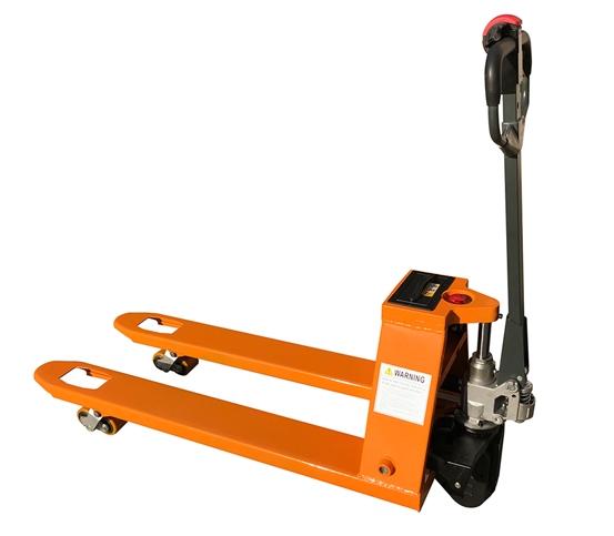 KX-PPT---半电动搬运车(小金钢)