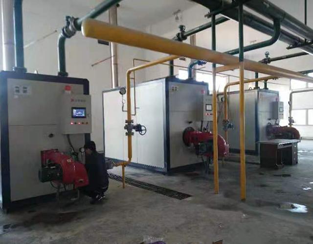 40种锅炉设备常见故障、分析及处理方法 快收藏!(上)
