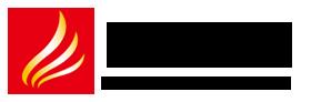 扬州市嘉丰液压成套设备有限公司
