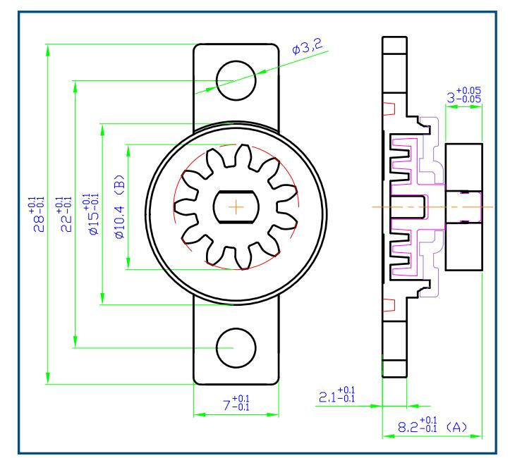 A3SP尺寸图.jpg