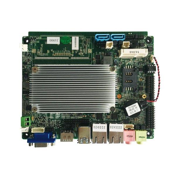 EPIC-4219-4寸主板