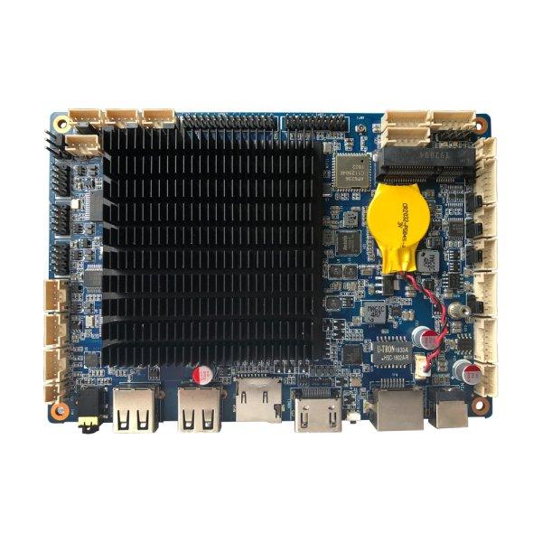 ARM-R28S-ARM主板