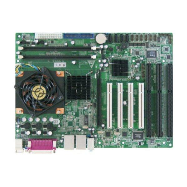 AIMB-945XI--ATX主板
