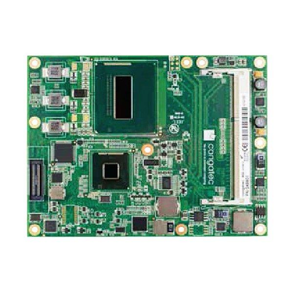COME-QM876-COME主板