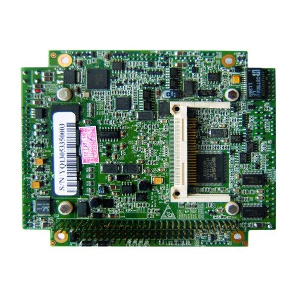 104-N4501--PC 104主板