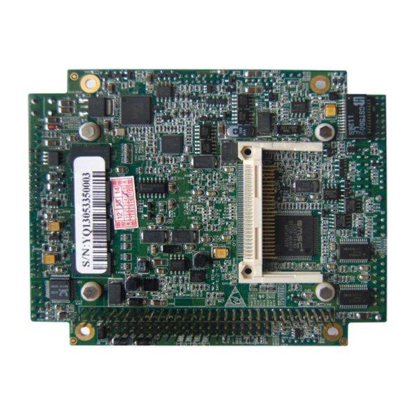 104-N4502--PC 104主板