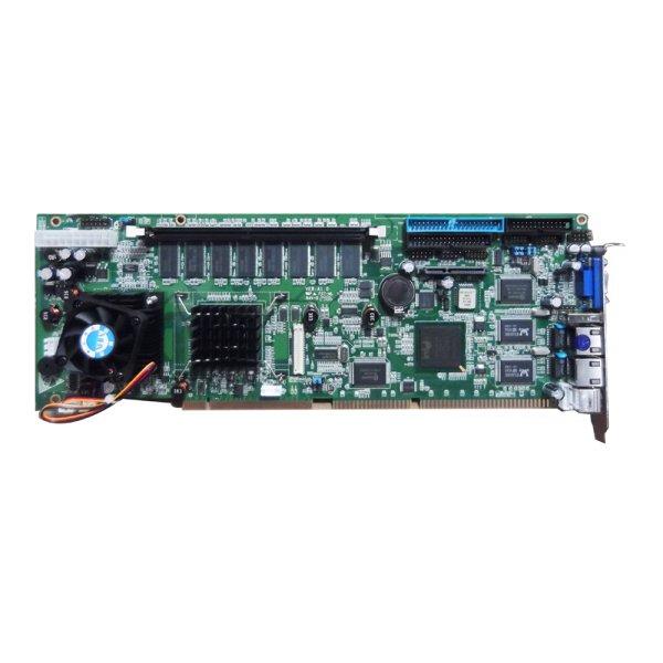 FPCA-8521--PICMG1.0主板