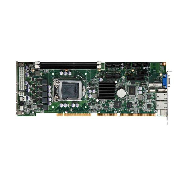FPCA-H611--PICMG1.0主板
