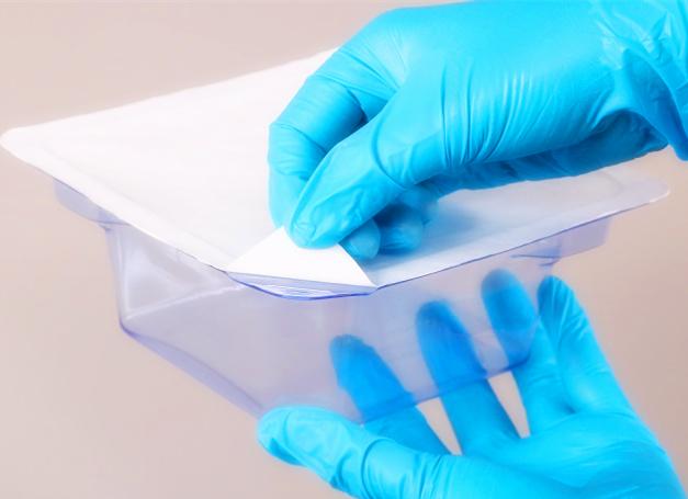 医疗器械吸塑包装防护设计的重要性!
