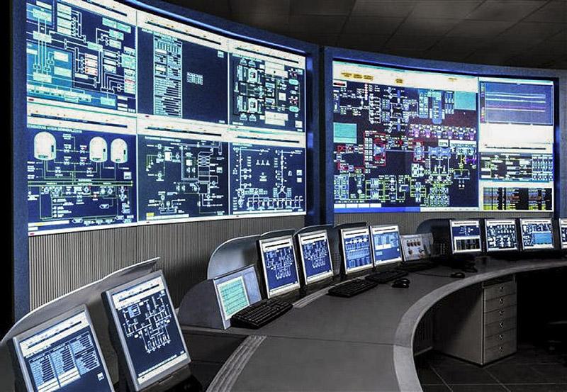 远程管理2.jpg