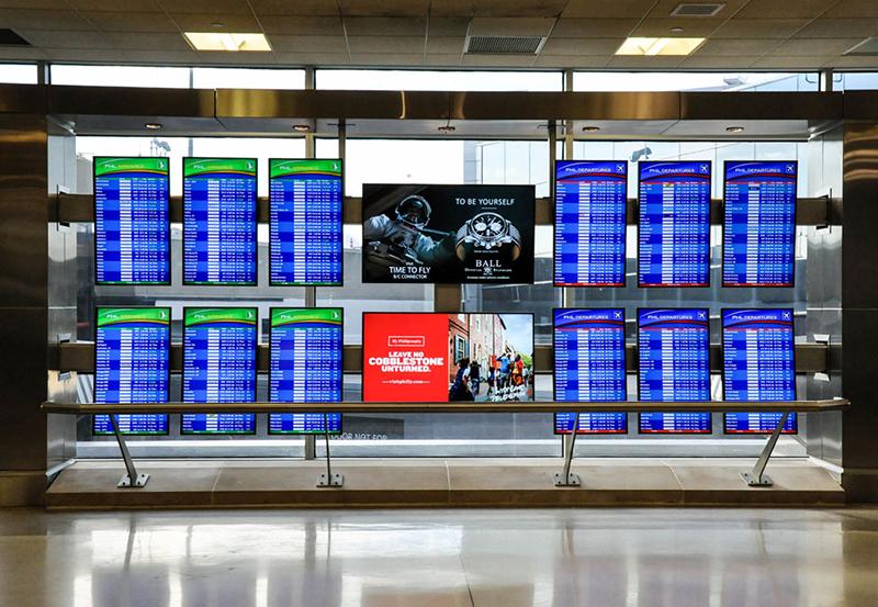 航班信息显示系统2.jpg