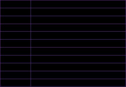参数表.png