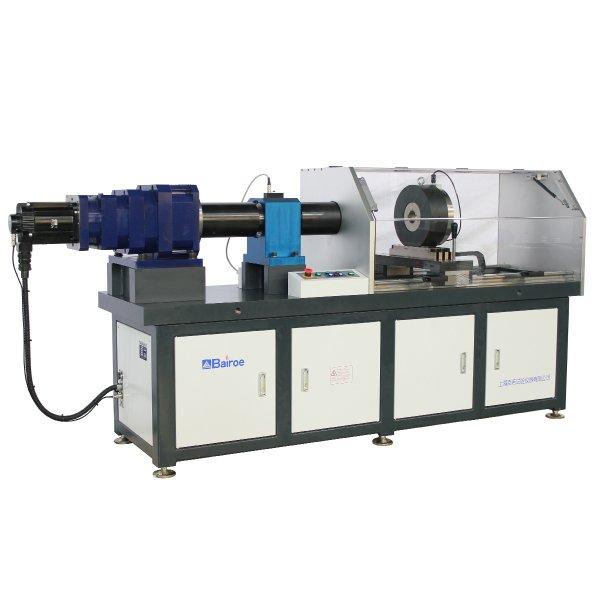 NZA-10000型 多功能螺栓紧固分析系统