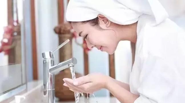 改善痘痘小技巧!!!