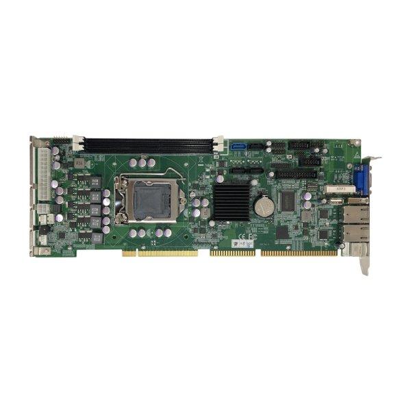 FPCA-B75--PICMG1.0主板