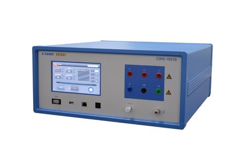 阻尼振荡波发生器 CWS-1803S