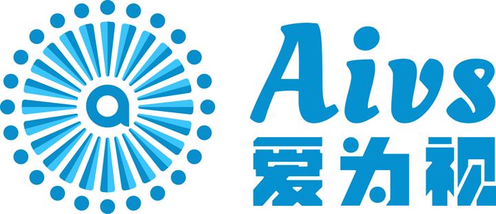 深圳爱为视智能科技有限公司