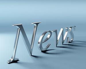 热烈祝贺温州海翊机械有限公司网站成功上线!