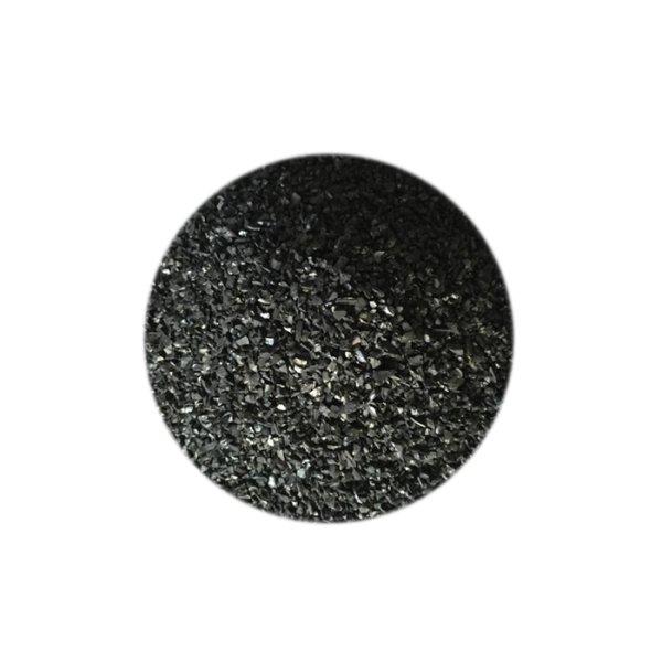 颗粒空气净化炭