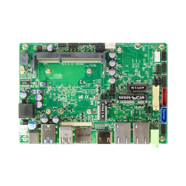 ECM-3455-3.5寸主板