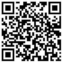 微信图片_20210715190717.jpg