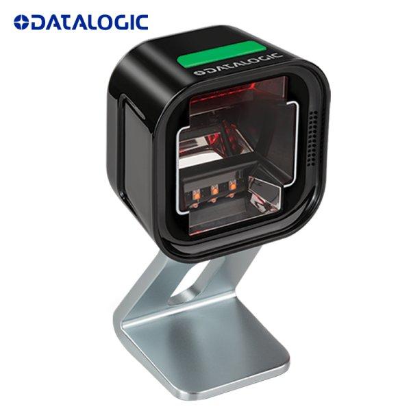 Datalogic得利捷Magellan 1500i固定式二维扫描器