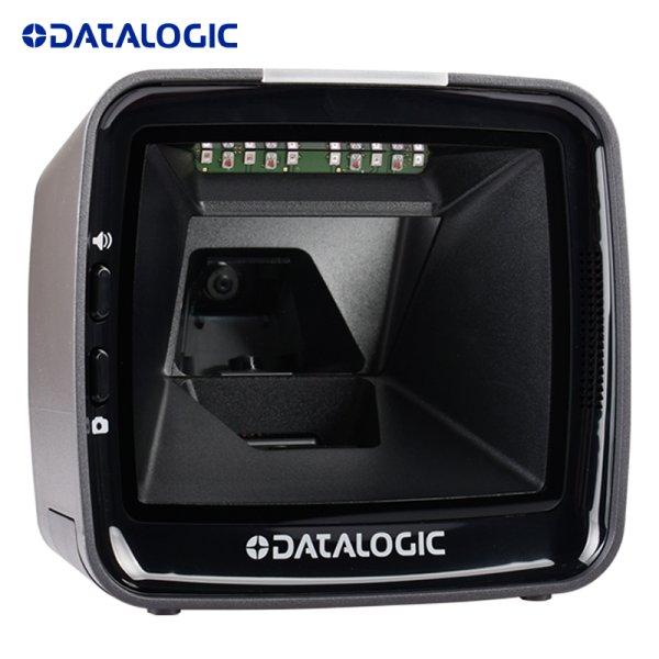 Datalogic得利捷3450vsi 二维扫描平台
