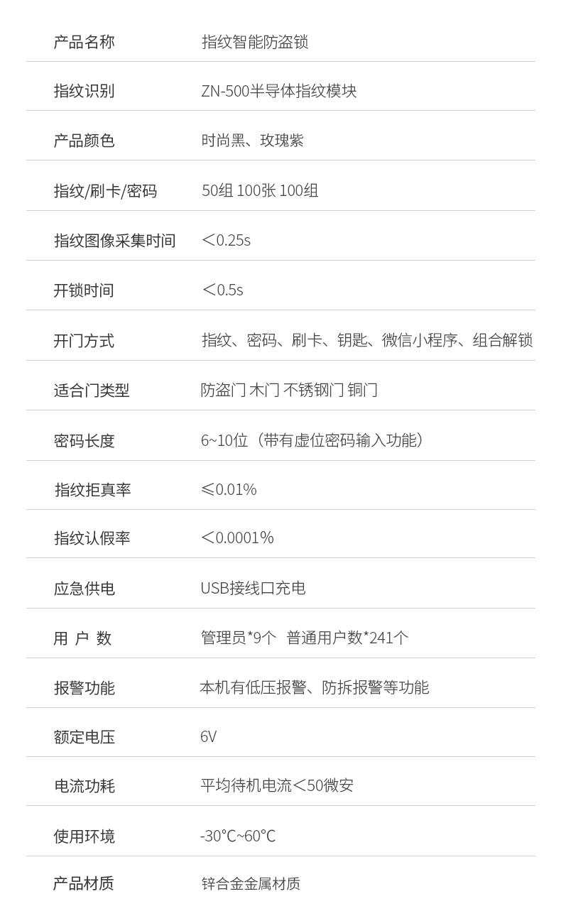淘宝详情描述602074175245_21.jpg