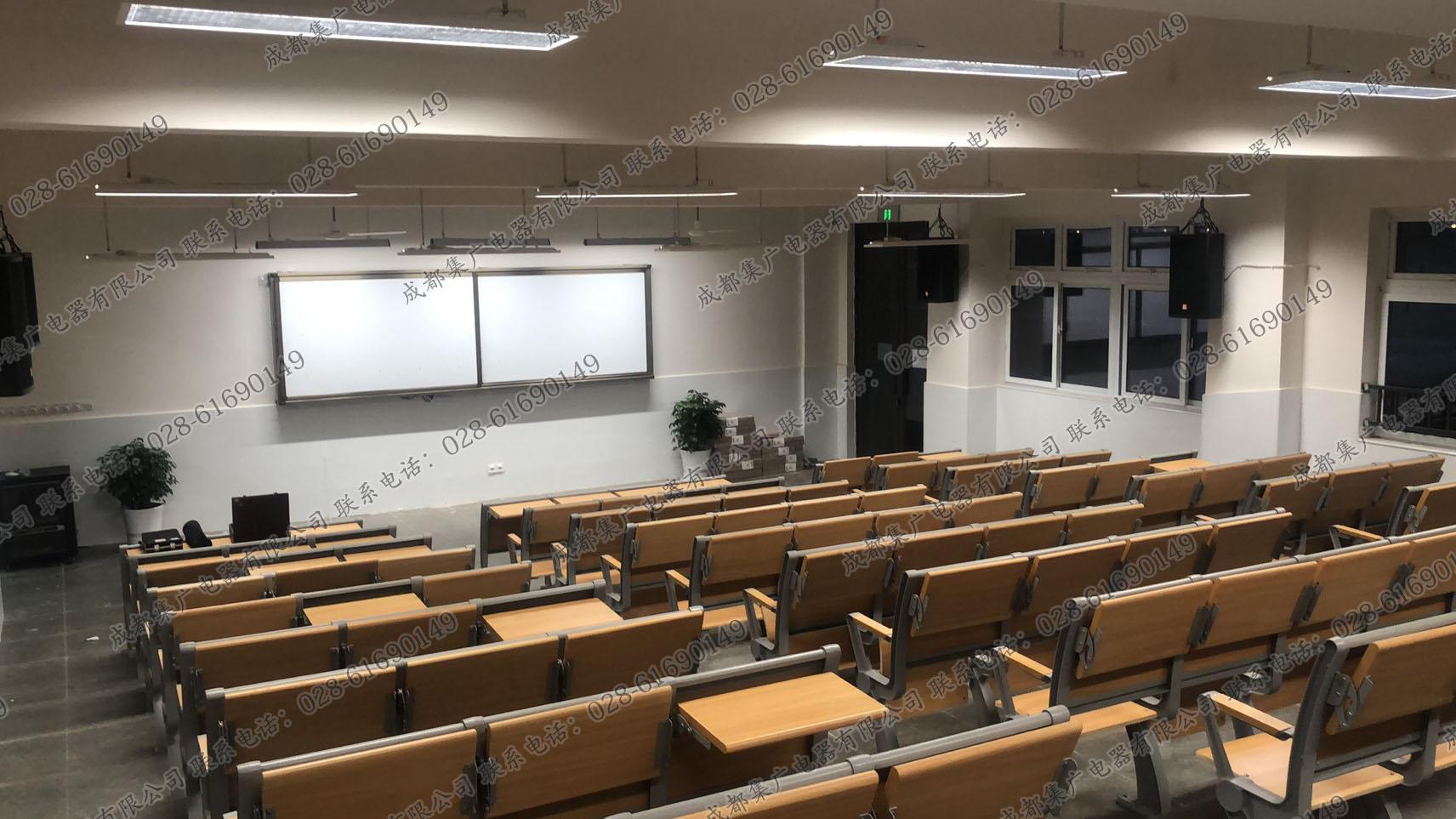 LED黑板燈