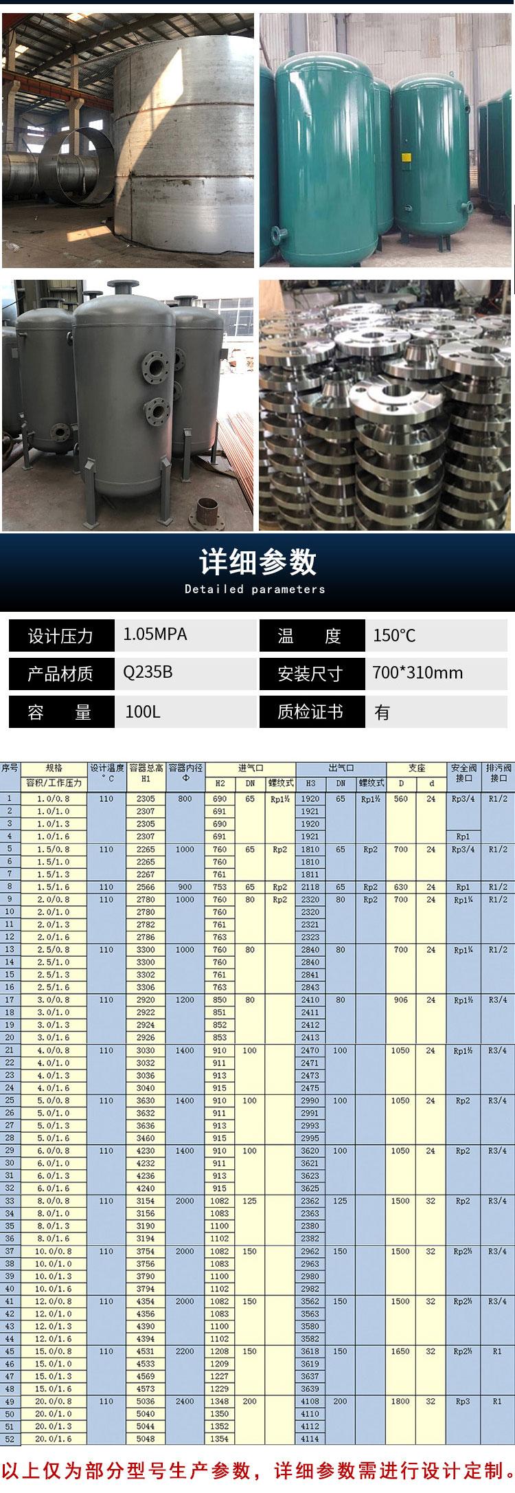 壓力容器產品細節.jpg