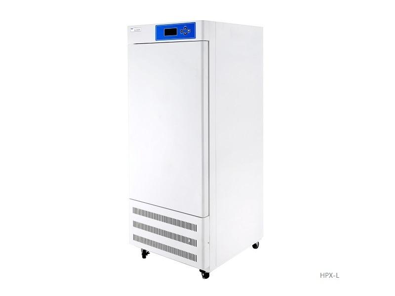 生化培养箱HPX