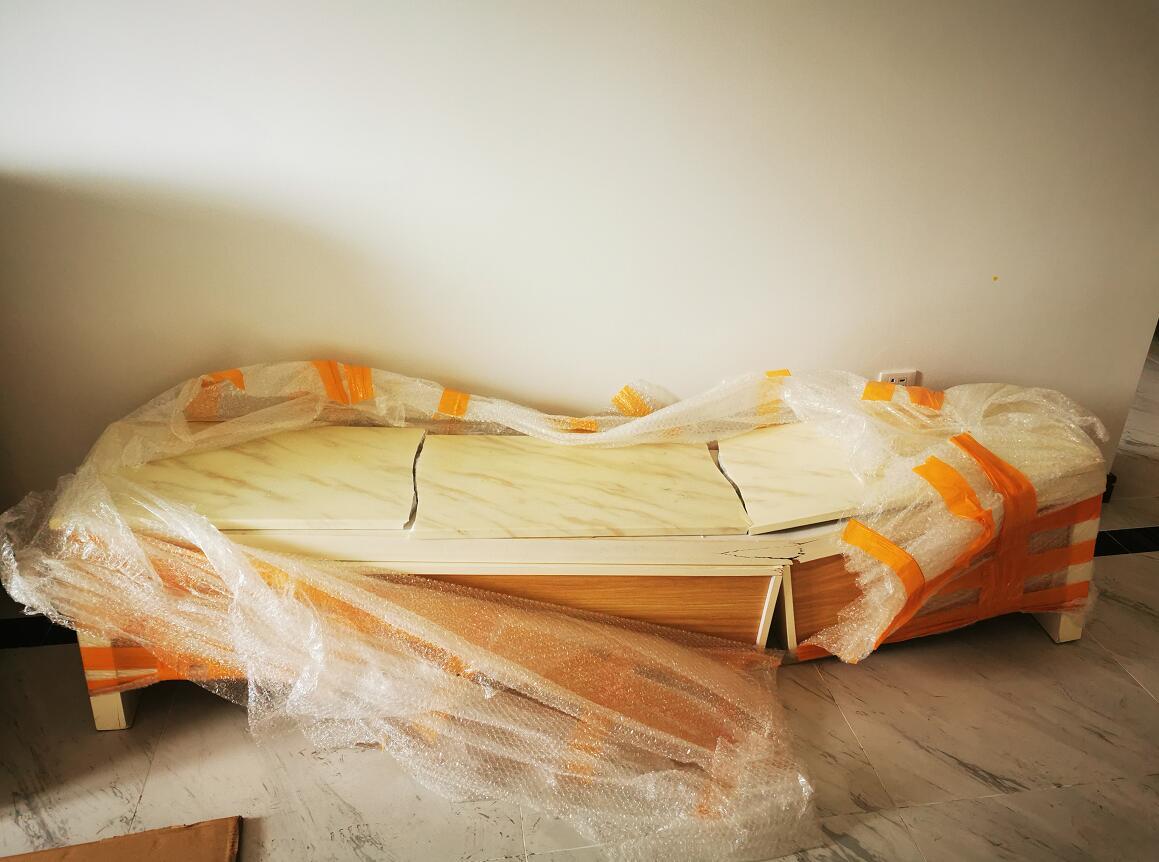长途搬家时家具破损算谁的责任?