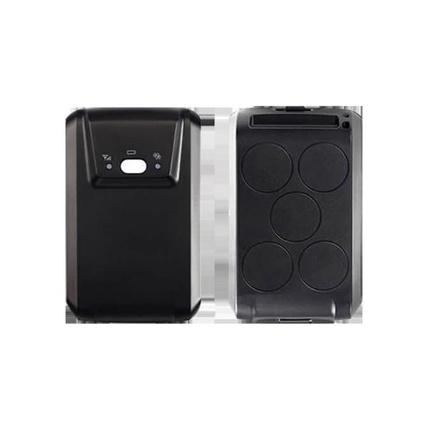 GT03 无线免安装车辆gps定位系统设备