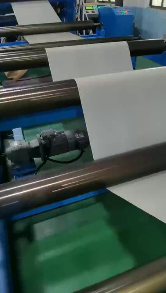 制造pp塑料片材厂家供应,pp塑料片材