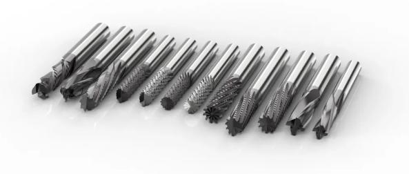 山高 Feedmax –P 钻头,引领钻削技术发展