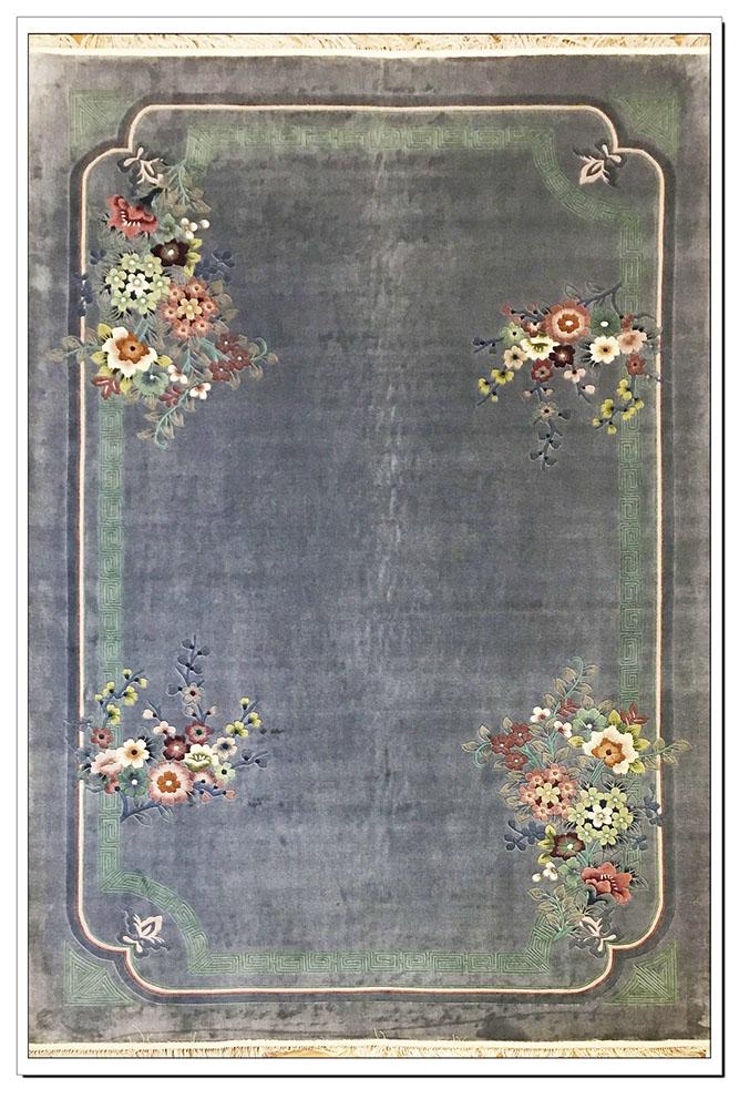 真丝地毯120道x12002