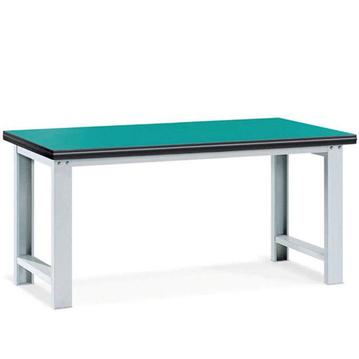 標準工作桌