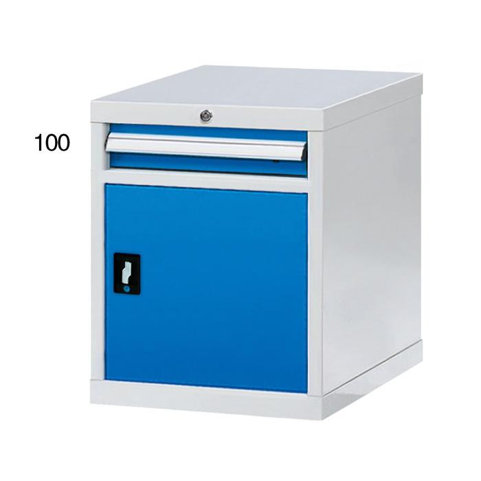 一抽工具柜