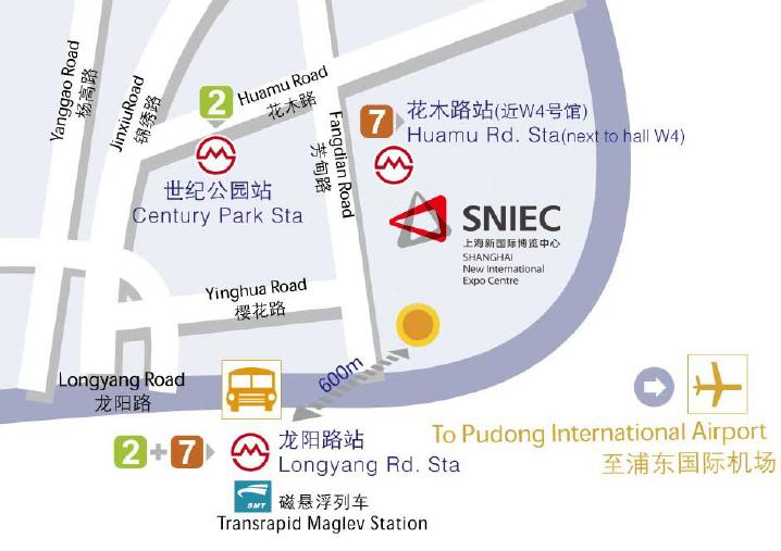 新国际博览中心地理位置.png