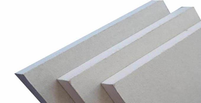 石膏板吊顶出现裂纹的解决方法