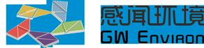 苏州感闻环境科技有限公司